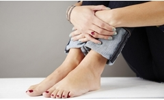 Manicure y/o pedicure tradicional hasta 51% off - Groupon