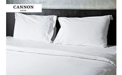 Pack 2 Almohadas Cannon Modelo Firme - Cuponatic