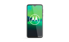 Celular Libre 32 Gb Motorola G8 Play Xt2015-2 Knight Grey - Ribeiro