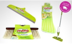 Productos Virulana a elección - Groupon