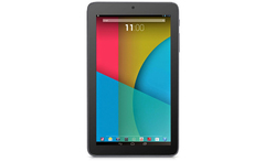 "Tablet Alcatel 8056 Pixi 3 - 7"" - 8 GB - Avenida"