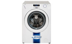 LAVARROPAS DREAN NEXT ECO 8 KG 1200 RPM - Ribeiro