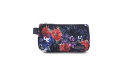 Porta accesorios medium accessory pouch - jansport* - Dressit