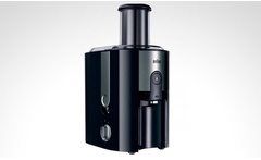 Extractor de jugos J500 marca Braun. Incluye despacho - Groupon