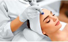 Facial + Peeling - Groupon