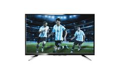Tv Led Noblex 32 \