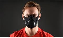 Training Mask 3.0 talla M - Groupon