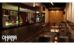 After Office para 2 personas en Ohana Bar & Lounge a $119 ¡Rompé con la rutina! - Clickon