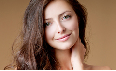 Facial , Palermo - Groupon