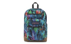 Mochila cool student - jansport* - Dressit