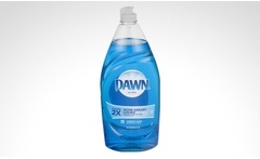 3 o 6 botellas de lavaloza Dawn de 681 ml. Incluye despacho - Groupon