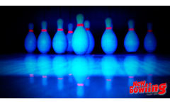 Pizza + Bebida + Bowling + Pool, desde $159 - Clickon