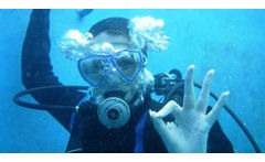 Bautismo de Buceo en Adventure Travel Diving - Cuponica