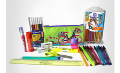Kit Regreso a Clases - Cuponatic