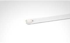 Tubo Led General Electric - Groupon