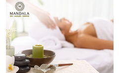 Circuito Holiday Spa en Spa Mandala - Cuponatic