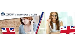 Oferta de Hoy: Paga desde $19 por un curso de Inglés online con London Institute of English (Valor $299). Opciones de hasta 6 niveles disponibles. - Oferta Simple