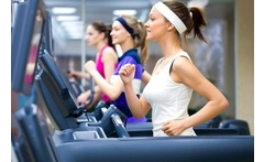 Acceso a gimnasio full time + clases desde $13.990 - Groupon