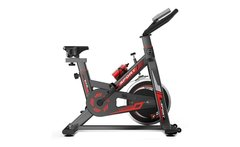Bicicleta Spinning Fitness Profesional - Linio