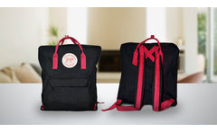 Mochilas Fight For Your Rights desde $445 - Clickon