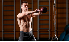 Hasta 78% off en 8 o 16 clases de crossfit - Groupon