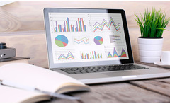 Curso online de Office Básico: Word, PowerPoint y Excel - Groupon