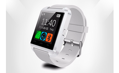 Reloj inteligente Smartwatch U8 - Cuponatic