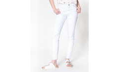 Jean slim basic in colors - portsaid - Dressit