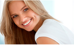 Hasta 88% off en 1 o 2 implantes dentales + consulta - Groupon