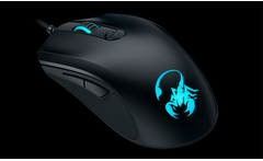 Mouse gamer genius gx scorpion m8-610 - Groupon