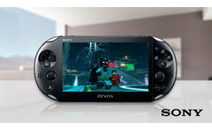 PS Vita Slim PS4: Edición Borderlands 2 + memoria 8 GB a $6799 - Clickon
