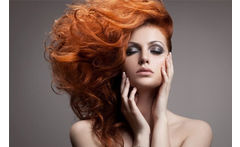 Color + Lavado + Secado + Peinado con productos Wella. - Agrupate