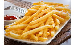 5 Kilos de Papas Prefritas, Retiro en Orange Fish - Cuponatic