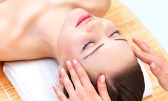 Desde $209 por circuito de spa facial y corporal para uno o dos en Body Center Banfield - Groupon