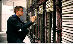Curso online cisco ccnp switch 300-115 - Groupon