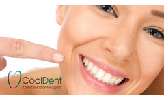 Implantes dentales en Cooldent - Cuponica