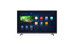 TV SMART UHD HYUNDAI HYLED-60UHD - Ribeiro