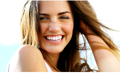 1 o 2 implantes dentales + consulta hasta 53% off - Groupon