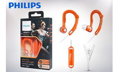 Audifono deportivo Philips SHQ3305 - Cuponatic
