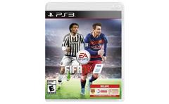 FIFA 16 PS3 Electronic Arts - Compumundo