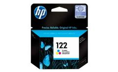 Cartucho HP 122 Color - Compumundo