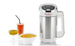 Easy Soup Moulinex - Groupon