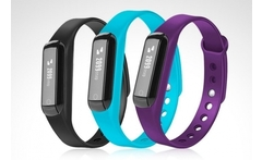 Smartband chigu c3 bluetooth waterproof en color a elección - Groupon