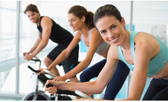 Pase Libre en Mavie Gym - Groupon