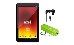 Microlab Tablet Quad Core 8GB 7\