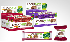Chocoarroz gallo snack - Groupon