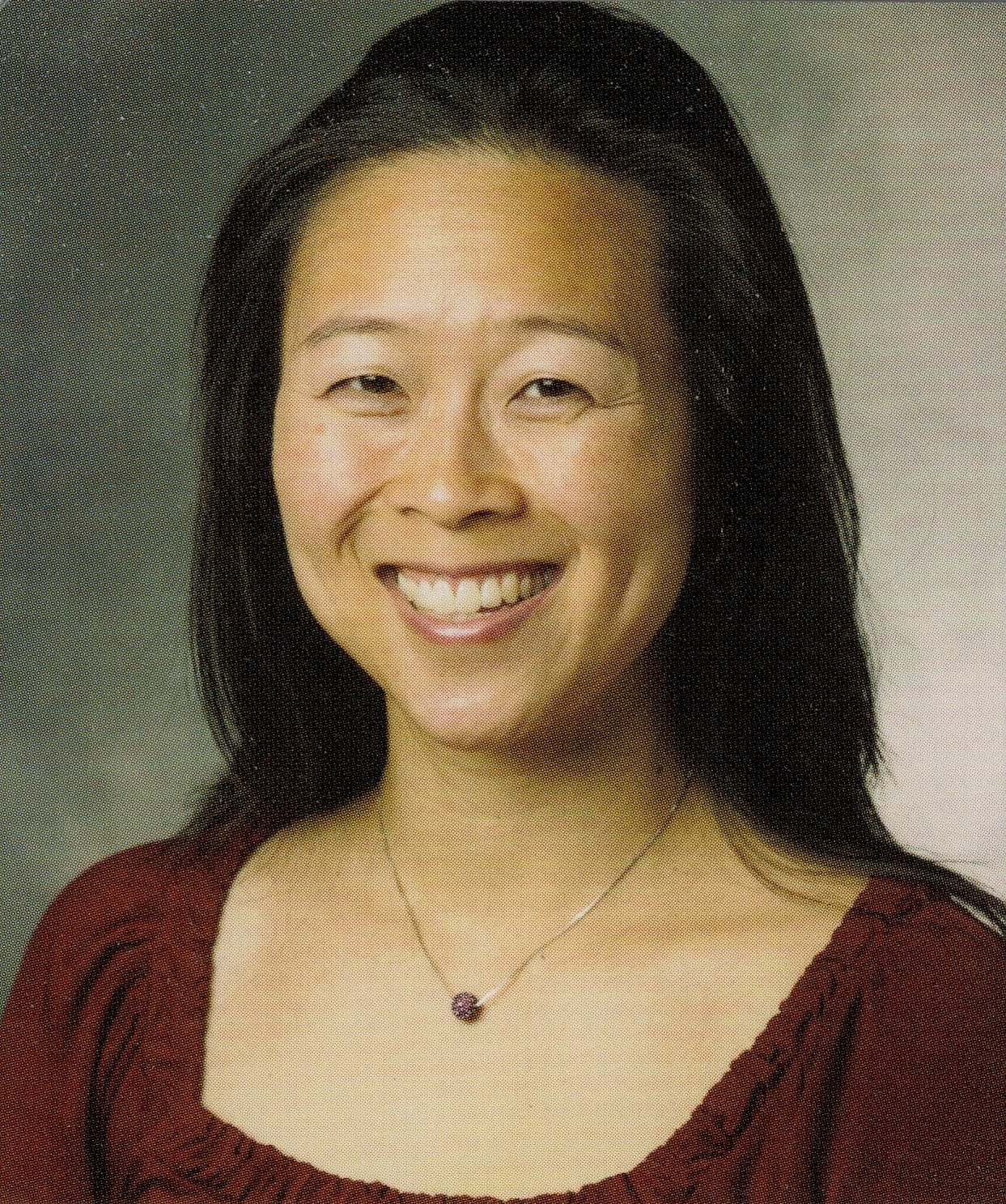 Tammy Wang, MD
