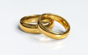 jewelry in kitsilano