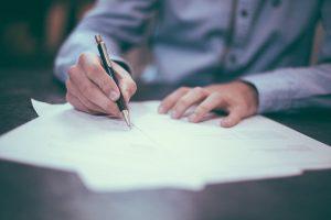 documents in kitsilano