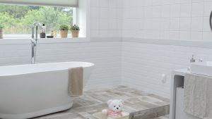 kits bathroom